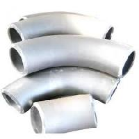 Inconel Alloy Pipe & Tube Fittings