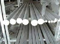 Monel Alloy Bars