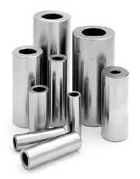 Monel Alloy Pipes