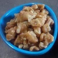 Walnut Kernel Powder(With oil)