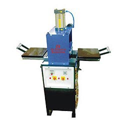 Blister Sealing Machine (Standard Model)