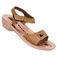 Ladies Sandal-82