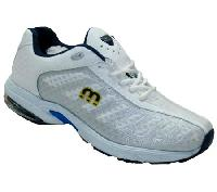 Sports Shoes-9082 Navy Blue, Gray