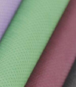 PP Non Woven Spun Bonded Cloth
