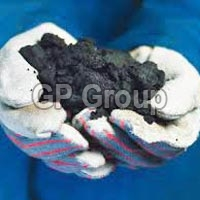 Bitumen Exporter, Bitumen Supplier