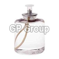 Liquid Paraffin Exporter, Liquid Paraffin Supplier