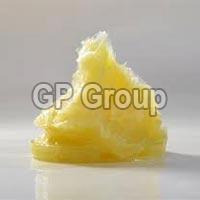 Petroleum Jelly Exporter, Petroleum Jelly Supplier