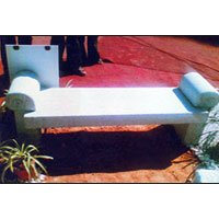 Marble Bench (03)