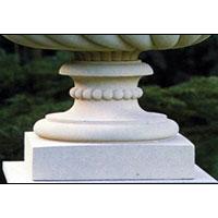 Marble Pedestal (05)