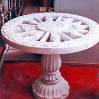 Marble Table (03)