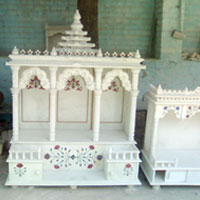 Marble Temple (03)