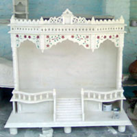 Marble Temple (04)