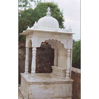 Marble Temple (06)