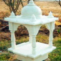 Marble Temple (07)
