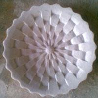 Marble Tray (06)