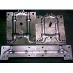 Multi Cavity Die Moulds