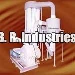Cone Pulverizer Manufacturers