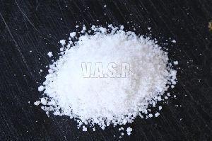 Raw Sea Salt 01