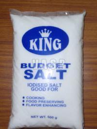 Industrial Salt,Food Salt Manufacturers in Tamilnadu,India