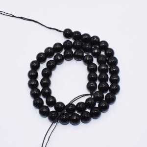 AKP-010 8 MM Agate Bead
