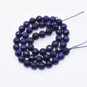 AKP-028 8 MM Agate Bead