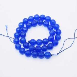 AKP-061 10 MM Agate Bead