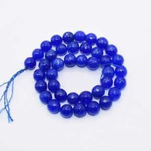 AKP-062 10 MM Agate Bead