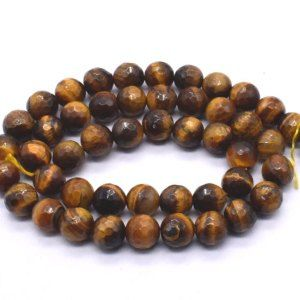 AKP-098 8 MM Agate Bead