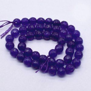 AKP-112 8 MM Agate Bead