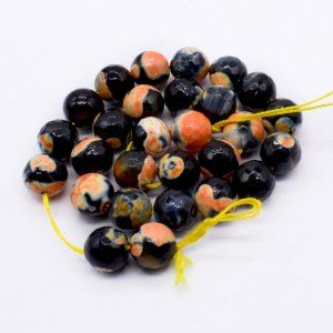 AKP-131 10 MM Agate Bead