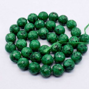 AKP-132 10 MM Agate Bead
