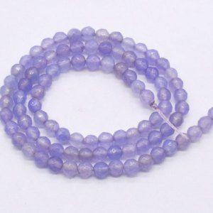 APKF-002 4 MM Agate Bead