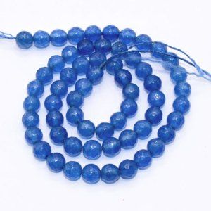 APKS-081 6 MM Agate Bead
