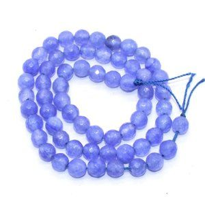 APKS-084 6 MM Agate Bead
