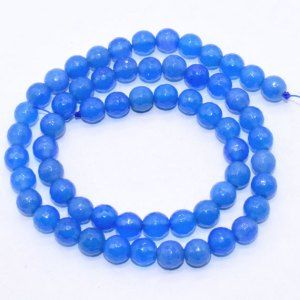 APKS-094 6 MM Agate Bead