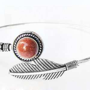 BBH-002 Artificial Bracelet