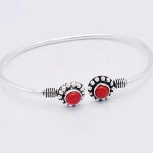 BBH-004 Artificial Bracelet