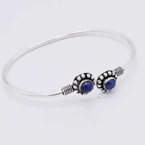 BBH-005 Artificial Bracelet