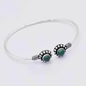 BBH-006 Artificial Bracelet