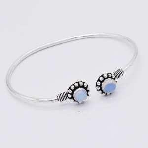 BBH-007 Artificial Bracelet