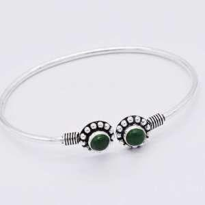 BBH-008 Artificial Bracelet