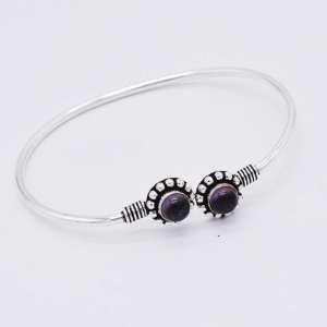 BBH-009 Artificial Bracelet