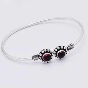 BBH-010 Artificial Bracelet