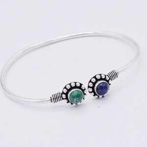 BBH-011 Artificial Bracelet