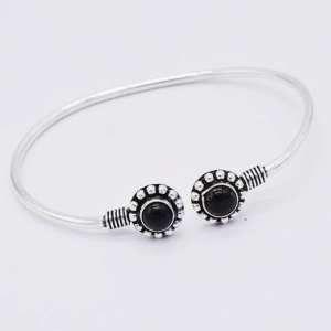 BBH-012 Artificial Bracelet