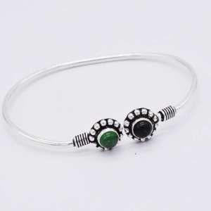 BBH-013 Artificial Bracelet