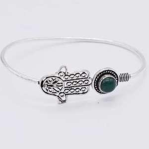 BBH-014 Artificial Bracelet