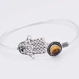 BBH-015 Artificial Bracelet