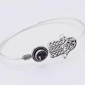 BBH-018 Artificial Bracelet
