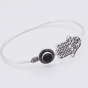 BBH-020 Artificial Bracelet